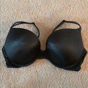 Victoria secret very sexy push up bra 34D